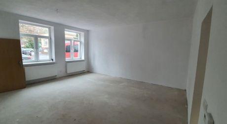 Predaj 1 izbového bytu s bezbariérovým prístupom  v novostavbe Zvolen