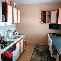 3 izbový byt, Zvolen, 77 m², Čiastočná rekonštrukcia