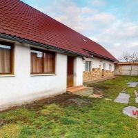 Rodinný dom, Zvolen, 109 m², Kompletná rekonštrukcia