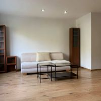 3 izbový byt, Bratislava-Ružinov, 71 m², Kompletná rekonštrukcia
