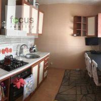 3 izbový byt, Zvolen, 79 m², Čiastočná rekonštrukcia