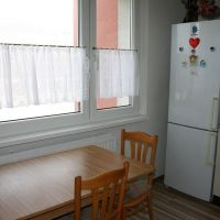 3 izbový byt, Dolný Kubín, 1 m², Čiastočná rekonštrukcia