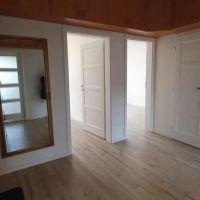3 izbový byt, Banská Bystrica, 62 m², Kompletná rekonštrukcia