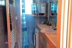 2 izbový byt - Martin - Fotografia 7