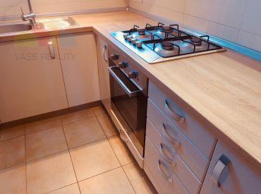 Veľmi pekný 3 izbový byt 70 m2, PIEŠŤANY, Pod Párovcami, komplet rekonštrukcia