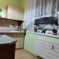 2 izbový byt, Michalovce, 49 m², Čiastočná rekonštrukcia