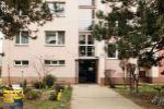 3 izbový byt - Bratislava-Petržalka - Fotografia 2