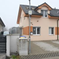 Rodinný dom, Láb, 92 m², Novostavba