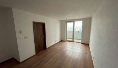 Exkluzívny 2-izbový byt na prenájom MATADORKA