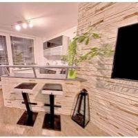 3 izbový byt, Banská Bystrica, 64 m², Čiastočná rekonštrukcia
