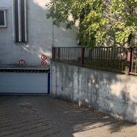 Garáž jednotlivá, Bratislava-Petržalka, 16 m², Kompletná rekonštrukcia