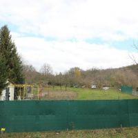 Pre rodinné domy, Bratislava-Lamač, 480 m²