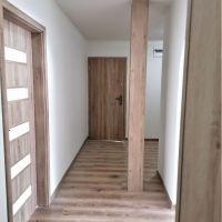 2 izbový byt, Nová Baňa, 77.24 m², Kompletná rekonštrukcia
