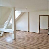 2 izbový byt, Nová Baňa, 69.88 m², Kompletná rekonštrukcia