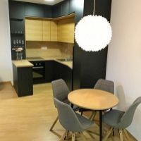 2 izbový byt, Bratislava-Karlova Ves, 62 m², Kompletná rekonštrukcia