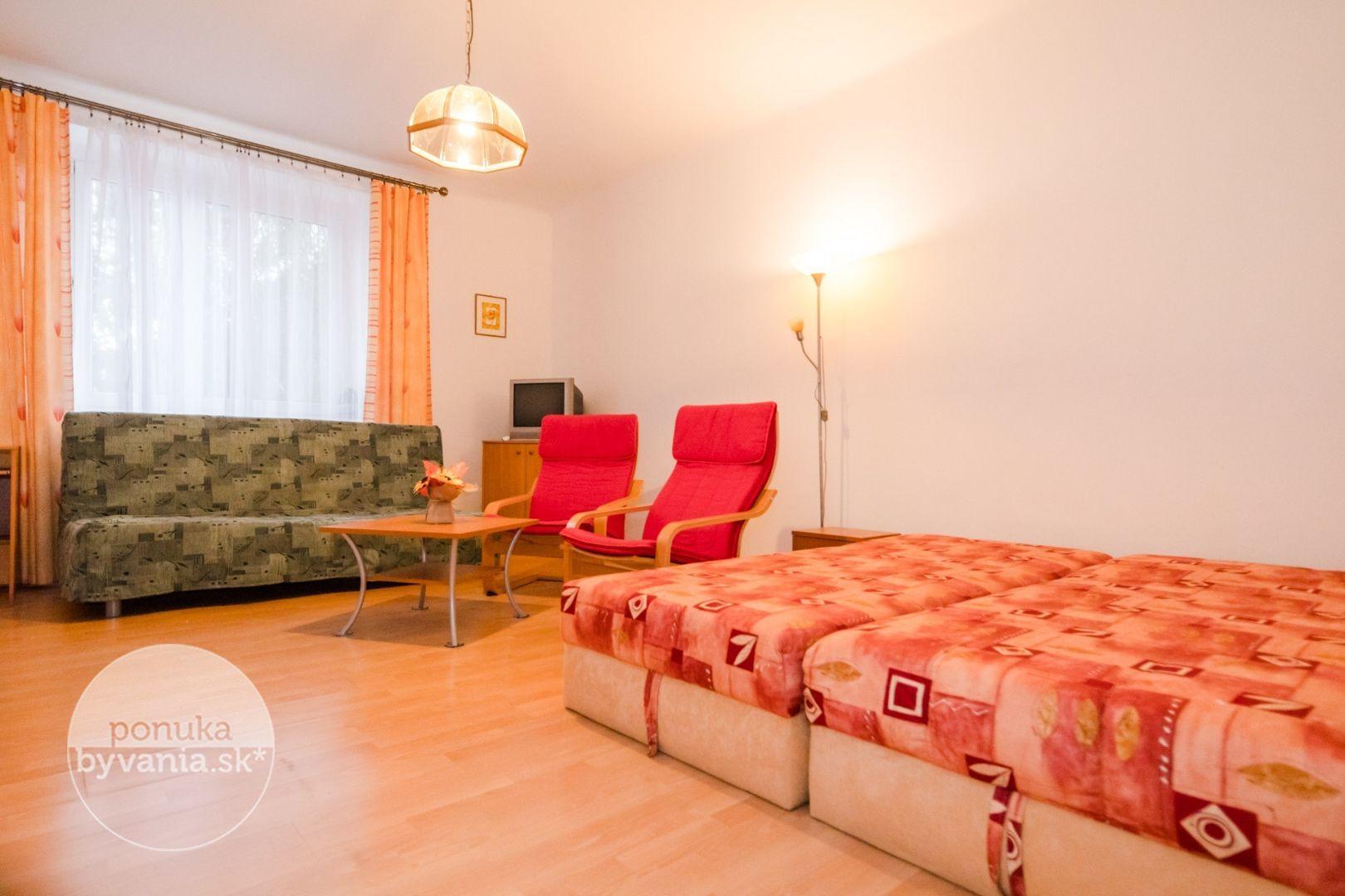 ponukabyvania.sk_Prievozská_1-izbový-byt_BEREC