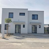 Rodinný dom, Malacky, 102 m², Novostavba