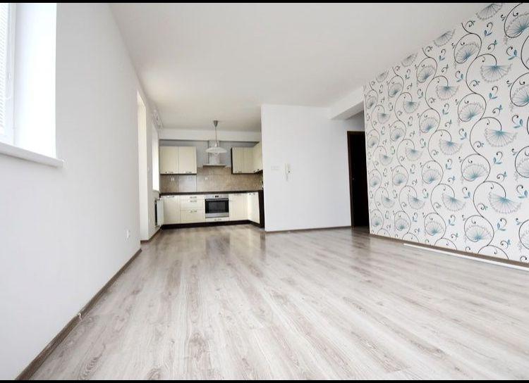 Útulný 2 izbový byt v novostavbe 62 m2, Martin - časť Priekopa