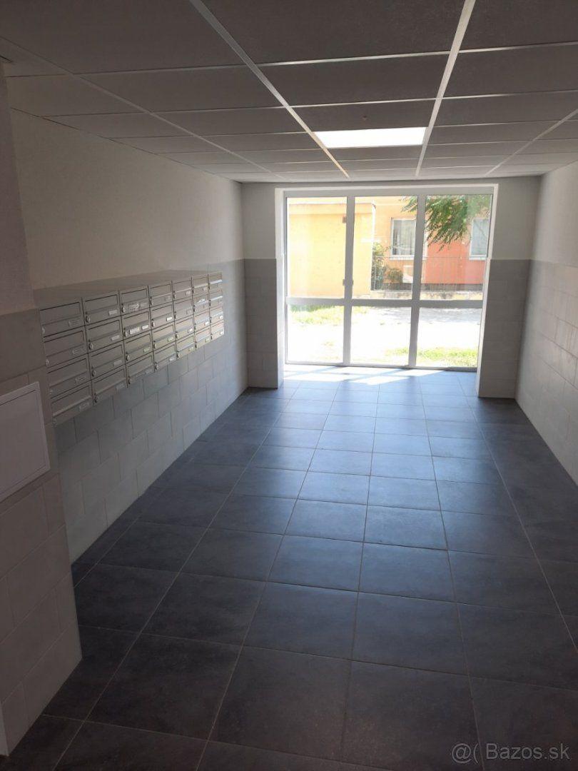 4-izbový byt-Predaj-Senec-145000.00 €