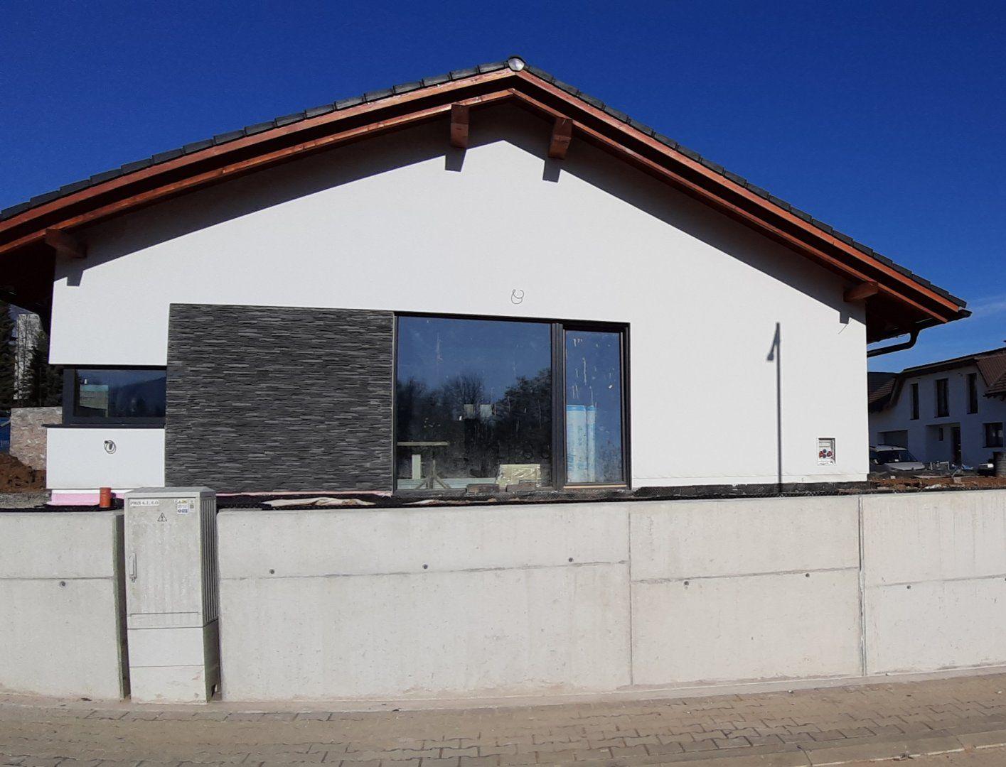 Rodinný dom-Predaj-Nemce-305000.00 €