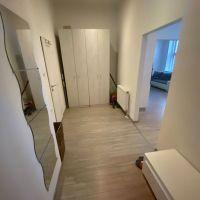 2 izbový byt, Lučenec, 74 m², Kompletná rekonštrukcia