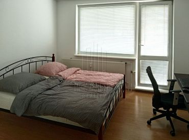 3 izbový byt na ulici Šustekova