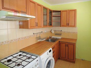 Na predaj 2 izbový byt Nové Mesto nad Váhom, Malinovského