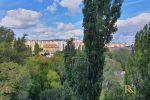 Garsónka - Bratislava-Petržalka - Fotografia 8