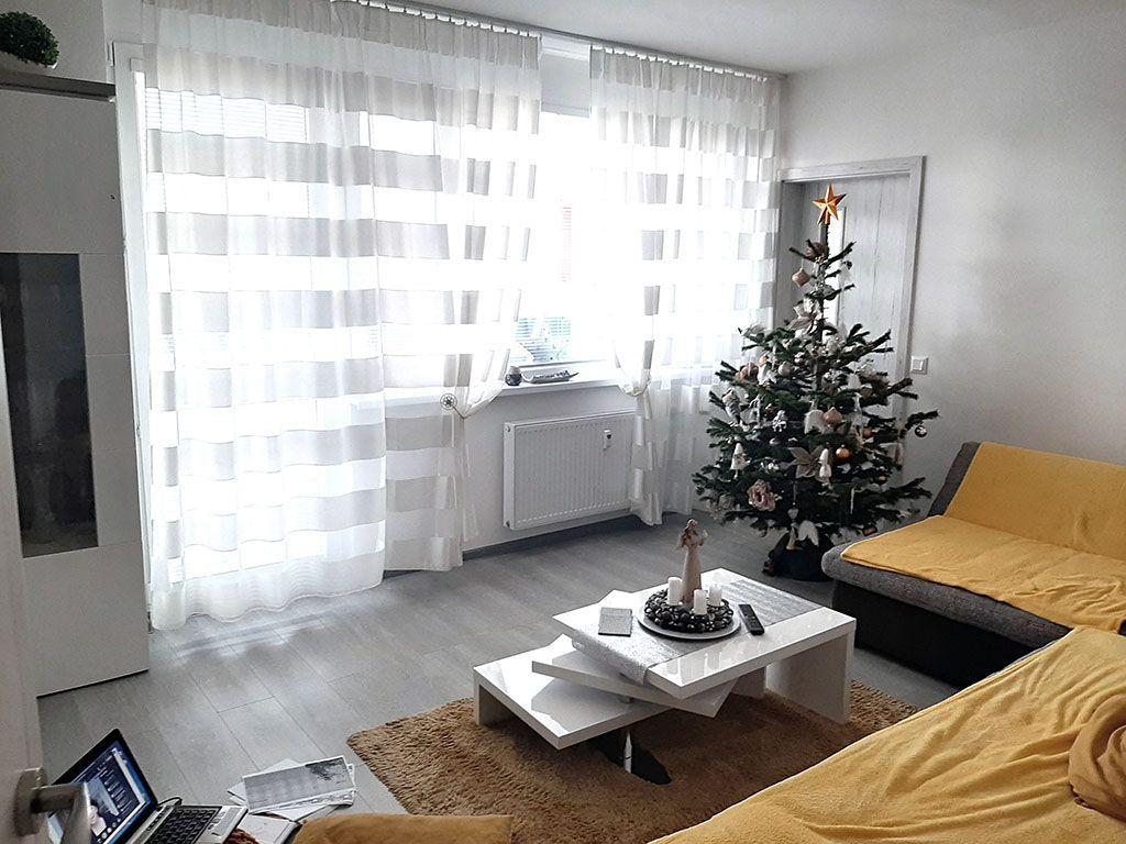 3-izbový byt-Predaj-Trenčín-110000.00 €