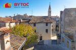 PREDANÉ! Krásny, mezonetový 2-izb. byt 80 m2 v Taliansku na ostrove Grado v historickom centre
