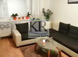 Slnečný 2 izbový byt v Trnave na ul. G. Goliana na predaj