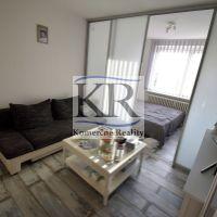 3 izbový byt, Galanta, 54 m², Kompletná rekonštrukcia