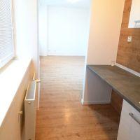 1 izbový byt, Handlová, 29 m², Kompletná rekonštrukcia