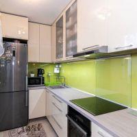 3 izbový byt, Banská Bystrica, 74 m², Novostavba