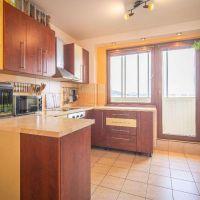 3 izbový byt, Poprad, 74 m², Kompletná rekonštrukcia