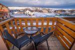 1 izbový byt - Veľká Lomnica - Fotografia 6