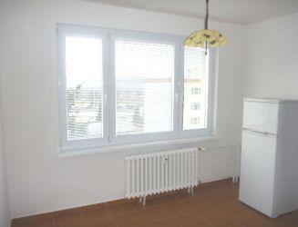 Zvolen, Podborová – zrekonštruovaný 1-izbový byt, 39 m2 – predaj