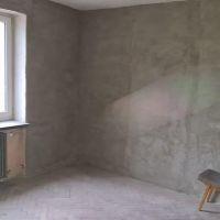 1 izbový byt, Žilina, 28 m², Čiastočná rekonštrukcia