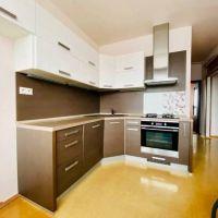 3 izbový byt, Košice-Ťahanovce, 80 m², Čiastočná rekonštrukcia