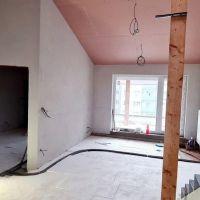 3 izbový byt, Bytča, 98 m², Novostavba
