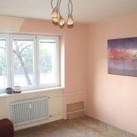 3 izbový byt, Lučenec, 89 m², Čiastočná rekonštrukcia