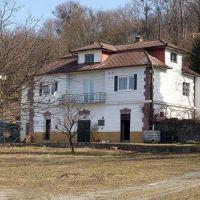 Rodinný dom, Košice-Vyšné Opátske, 500 m², Pôvodný stav