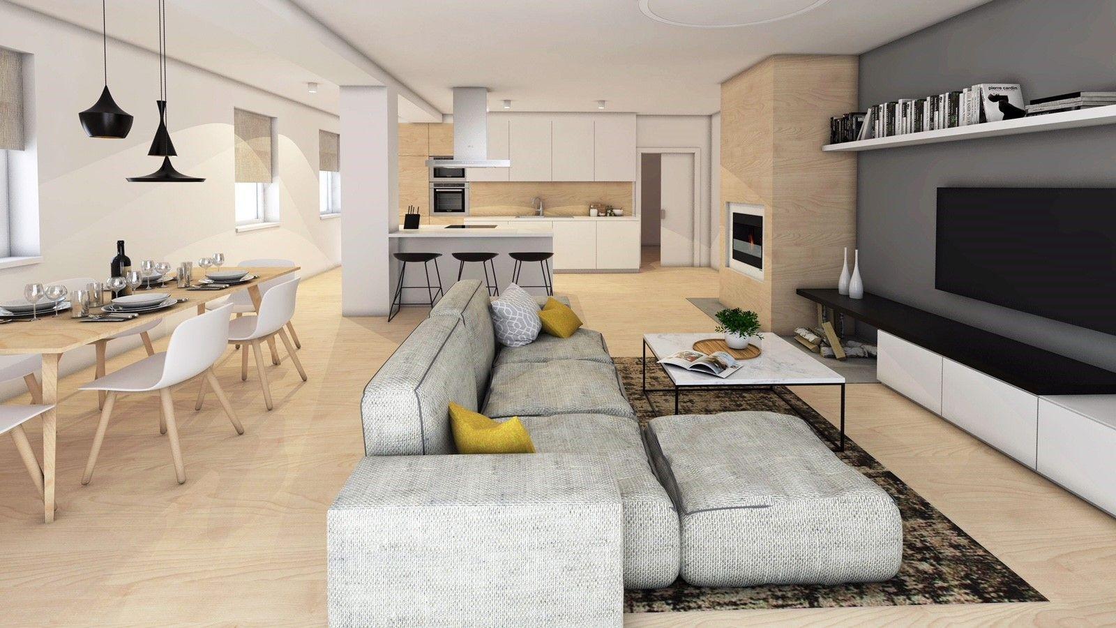 3-izbový byt-Predaj-Bratislava - mestská časť Rača-304000.00 €