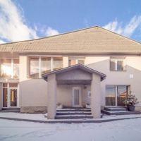 Rodinný dom, Košice-Košická Nová Ves, 298 m², Pôvodný stav