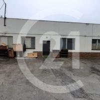 Kancelárie, Nitra, 321 m², Pôvodný stav
