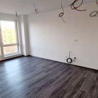 2 izbový byt, Ilava, 47 m², Novostavba
