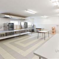 Iné, Komárno, 150 m², Pôvodný stav