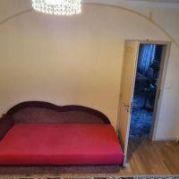 4 izbový byt, Košice-Staré Mesto, 165 m², Čiastočná rekonštrukcia