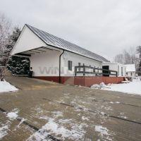 Polyfunkčný objekt, Brezno, 158 m², Kompletná rekonštrukcia