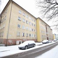 2 izbový byt, Trenčín, 57.40 m², Čiastočná rekonštrukcia